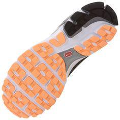 Zapatillas Nike Air Pegasus+ 28 W - Netshoes