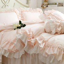 What the In-Crowd Won't Tell You About Shabby Chic Bedding Ideas Bedrooms can be difficult to decorate. In many states, such as Alaska, they are not r. Camas Shabby Chic, Rosa Shabby Chic, Shabby Chic Mode, Style Shabby Chic, Shabby Chic Bedrooms, Shabby Chic Furniture, Shabby Chic Decor, Bedroom Furniture, White Bedrooms
