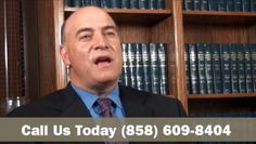 Personal Injury Attorney San Diego CA - Get Legal help in Personal Injury Cases from The Sexton Law Firm in San Diego, CA.