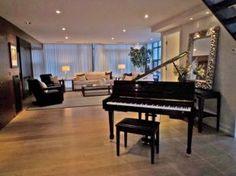living moderno divine design candice olson salas y comedores