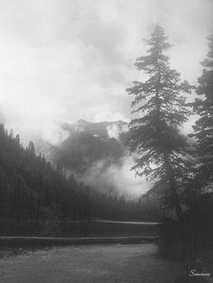 size: Photographic Print: Glacier 2 by Gordon Semmens : Dark Landscape, Beach Landscape, Framed Artwork, Framed Prints, Framed Canvas, California Camping, The Masterpiece, Botanical Art, Canvas Art Prints
