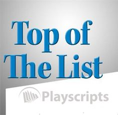 Take a look at our top 25 playscripts on pinterest. These scripts would be great for any middle school, high school, or college level production. Middle School, High School, Scripts, Take That, College, Tops, University, Grammar School, Shell Tops