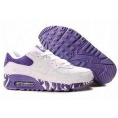 nike dunk sb autruche - http://www.asneakers4u.com/ 309299 021 Nike Air Max 90 White Blue ...