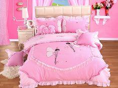 cama de sofá-cama baratos, compre cadarço de diy de qualidade diretamente de fornecedores chineses de cama bebês.