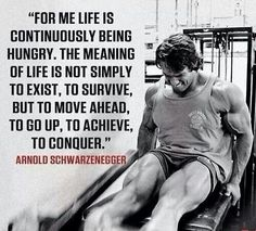 Not just fitness/bodybuilding motivation. This applies to life in general Fitness Models, You Fitness, Health Fitness, Health Club, Fitness Gear, Muscle Fitness, Health Diet, Fitness Diet, Fitness Inspiration