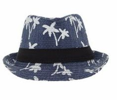 Item Type  Sun Hats Pattern Type  Print Department Name  Adult Style  Casual 3b27bcaec0a2