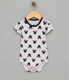 22acc40538a3a1 Roupa Infantil, Bebê e Recém Nascido - Lojas Renner   Малышки ...