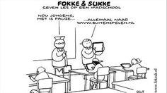 Buitenspelen.nl (bron: foksuk.nl)