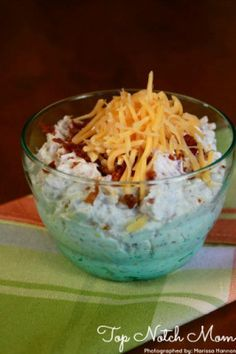 "Whenever I am throwing a party or just hosting a little get together I always browse Pinterest for the perfect recipe. Not too long ago I came across a recipe called ""Crack Dip"". After doing some r..."