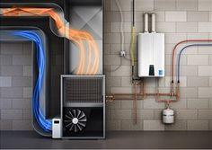 http://clovisplumbingservices.com/tankless-water-heater-installation/
