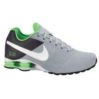 Nike Shox Deliver - Men s at Foot Locker Cheap Nike Shoes Online fd55df710