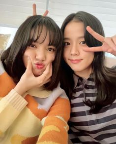 Kpop Girl Groups, Korean Girl Groups, Kpop Girls, My Girl, Cool Girl, Blackpink Icons, Blackpink Funny, Blackpink Memes, Idole