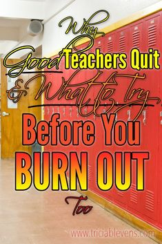 If you are suffering from teacher burn and want to quit teaching, From self-care to classroom management and organization, it's covered here! Teacher Morale, Teacher Humor, Math Teacher, Best Teacher, Teaching Strategies, Teaching Tips, Anger Depression, Stress Funny, Anxiety And Anger