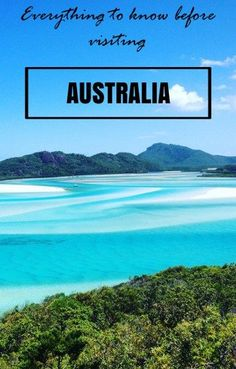 Hill Inlet, Whitsunday Islands: Everything to know before visiting Australia.