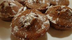 Κεικάκια σε 10 λεπτά !!! ~ ΜΑΓΕΙΡΙΚΗ ΚΑΙ ΣΥΝΤΑΓΕΣ Greek Dishes, Sweet Recipes, Cravings, Pancakes, Wedding Cakes, Muffin, Sweet Home, Sweets, Cookies
