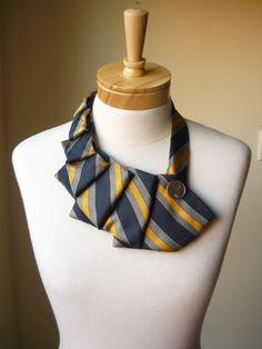 ideias golas com gravatas - Pesquisa do Google