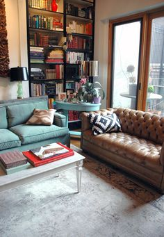 From the blog - Driven By Décor