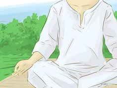 Imagem intitulada Meditate for Beginners Step 4