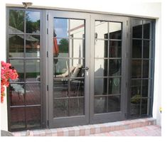 Exterior-French-Doors.jpg 418×355 pixels
