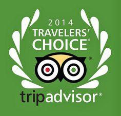 The Hotel Riu Tikida Dunas is your hotel in Agadir Beach, Agadir. Book on RIU Hotels & Resorts' official website. Riu Hotels, Honeymoon Hotels, Best Hotels, Inclusive Resorts, Luxury Hotels, Das Hotel, Hotel Spa, Riad Fes, Bangkok