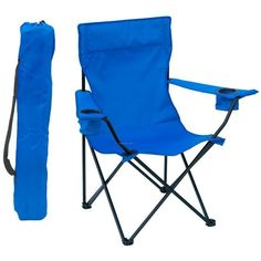 Two Person Folding Camp Chair   Cool Furniture Ideas Check More At  Http://amphibiouskat.com/two Person Folding Camp Chair Bestu2026