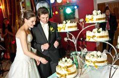 Dwór Korona Karkonoszy, wesele