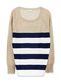@Head Over Heels With Melanie - should we get matching sweaters? I love this!
