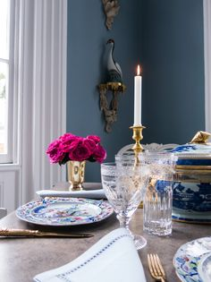 129 Best Tablescapes Carolyne Roehm Images In 2019