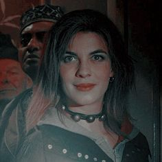 Tonks Harry Potter, Magia Harry Potter, Harry Potter Girl, Harry Potter Icons, Mundo Harry Potter, Harry Potter Tumblr, Harry Potter Pictures, Harry Potter Cast, Harry Potter Characters