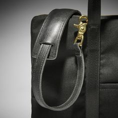 Kirkman Briefcase – Slim Work Bags, One Bag, Black Mesh, Briefcase, Business Meeting, Product Description, Pairs, Slim, Breeze