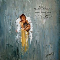 Poems, Painting, Art, Art Background, Poetry, Painting Art, Kunst, Verses, Paintings