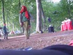 Tramp til Moesgård Skovfest Juli 2013 Outdoor Decor, Youtube, Acre, Youtubers, Youtube Movies