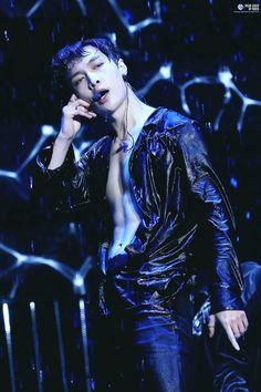 EXO  Lay / Zhang Yixing