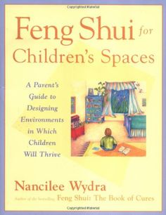 Feng Shui Kids Bedroom feng shui kids bedroom how to organize storage space kids room