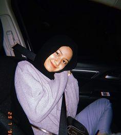 My 💖love Modern Hijab Fashion, Street Hijab Fashion, Hijab Fashion Inspiration, Muslim Fashion, Casual Hijab Outfit, Hijab Chic, Hijabi Girl, Girl Hijab, Hijab Fashionista