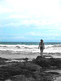 playa negra- costa rica