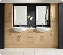 Shades Bathroom Ranges On Pinterest Bathroom Furniture Shades And Bathroom