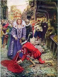Картинки по запросу walter raleigh 1590