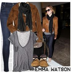 Emma is so cute.  Sadly I will not be shelling out for that lovely jacket.