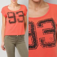 GAUDI - Damen T-Shirt | Freeport Fashion Outlet