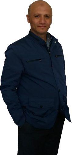 Photoshop, Raincoat, Creations, Winter Jackets, Youtube, Model, Fashion, Rain Jacket, Winter Coats