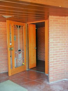 1000 Images About Front Door Ideas On Pinterest Front