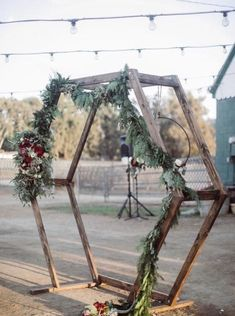 Outdoor Wedding Ceremonies Used (normal wear), We can make you a custom Wedding Arch in a variety of shapes and sizes. Make an offer! - Used (normal wear), We can make you a custom Wedding Arch in a variety of shapes and sizes. Make an offer! Rustic Wedding Archway, Wedding Ceremony Arch, Arch For Wedding, Diy Wedding Arbor, Wedding Ceremonies, Wood Wedding Arches, Indoor Wedding Arches, Rustic Boho Wedding, Garland Wedding