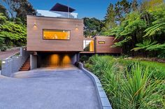 Formance SIP Panels are engineered to achieve high performing, healthy homes for the New Zealand environment. Now easier than ever to design and build with. Sips Panels, Environment, Building, House, Design, Home, Buildings, Haus, Environmental Psychology
