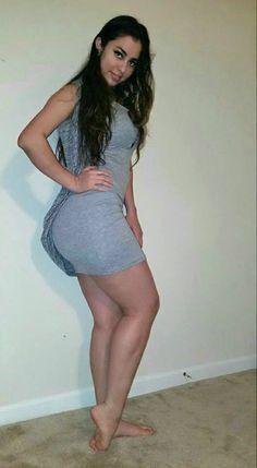 Gileandola — Mariela Nuñez ► MORE HERE | MÁS AQUI ◄