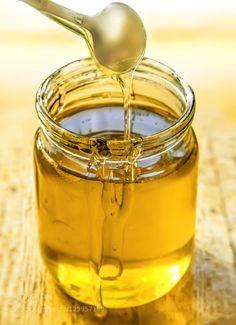 jar of honey by aguf  IFTTT 500px translucent bee closeup color comb delicious design dessert dipper drip drop eating fl