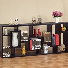 Bookcases, Cabinets And Computer Armoires
