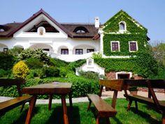 Donat's Restaurant, Csopak – Wine World Wine House, Heart Of Europe, Budapest, Travelogue, How Beautiful, Countryside, Bali, Around The Worlds, Journey