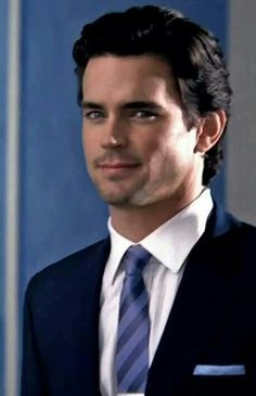 seriously.  Stop being so hot, Bomer!