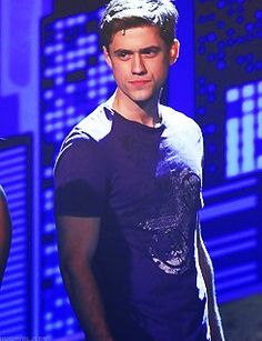 aaron tveit in Next to normal - also starred in rent and les mis! Brilliant artist!